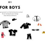 boysclothes
