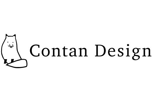 Contan Design